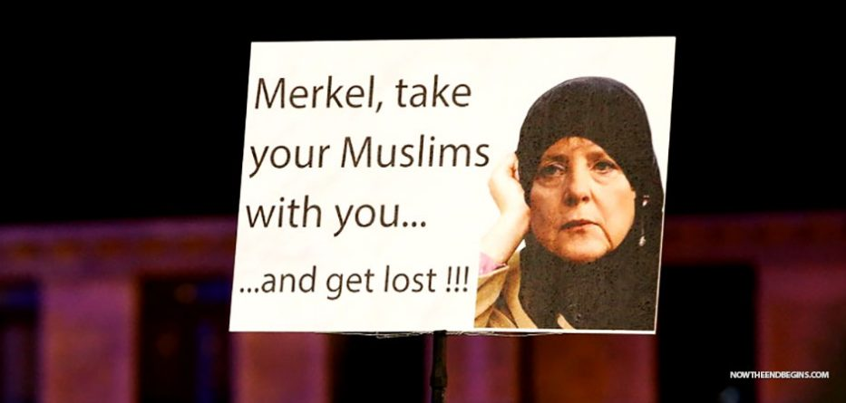 angela-merkel-to-pay-millions-muslim-migrants-voluntarily-leave-germany-isis