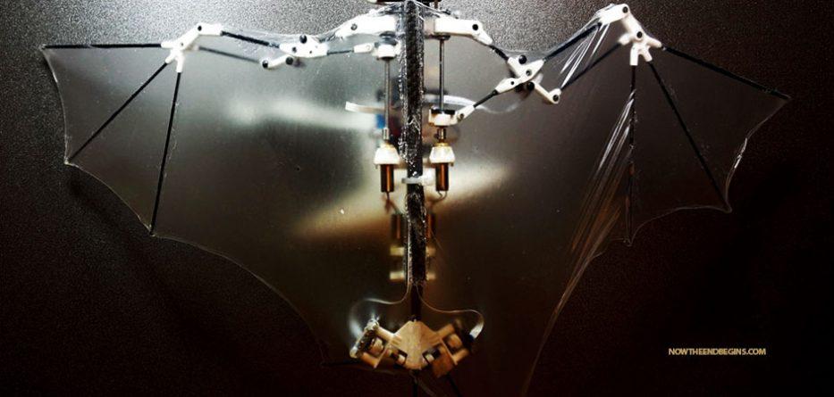 bat-bot-robot-flying-technology