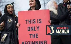 day-without-a-woman-womens-march-washington-anti-trump