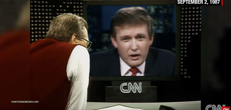 donald-trump-1987-larry-king-interview-maga
