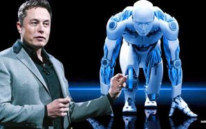 elon-musk-ai-human-machines-artificial-intelligence-tesla