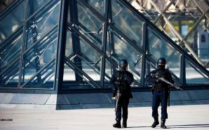 france-terror-attack-february-2017-isis-islamic-muslim-louvre-allahu-akbar