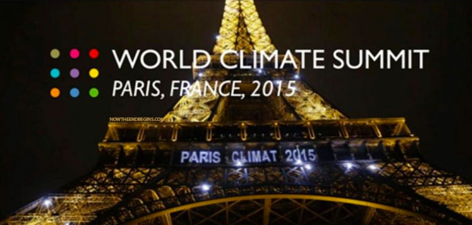 global-warming-pausebuster-climategate-scam-hoax