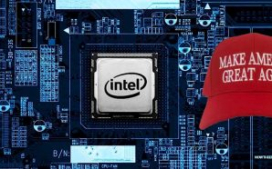 intel-chips-president-trump-maga-invest-7-billion-arizona-create-3000-jobs