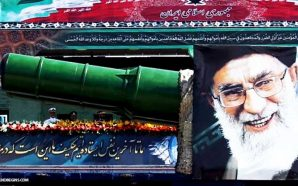 iran-taunts-only-7-minutes-needed-for-missiles-to-hit-tel-aviv-israel