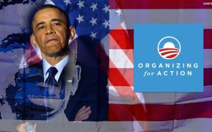 obama-shadow-government-organizing-for-action-against-america