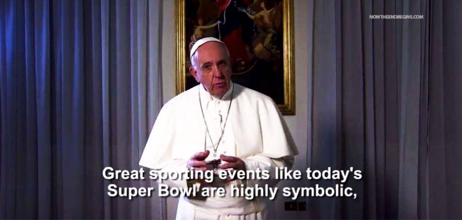pope-francis-super-bowl-message-houston-texas