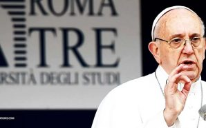 pope-francis-supports-anti-trump-obama-shadow-government