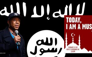 russell-simmons-today-i-am-muslim-too-rally-times-square-islam-isis-sharia-law-white-male