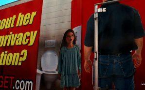 target-boycott-retail-giant-10-billion-dollar-loss-transgender-bathrooms-lgbt-mafia