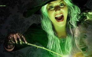 witches-to-cast-spell-on-president-donald-trump