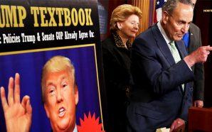 chuck-schumer-stop-president-trump-border-wall-mexico