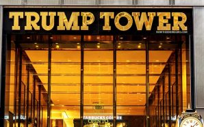donald-trump-tower-barack-obama-tap-phones-illegal-shadow-government