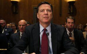 james-comey-most-powerful-man-washington-russian-hackers-hoax