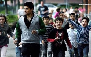muslim-migrant-jihadi-posed-as-12-year-old-refugee-attacked-host-mother-islam-uk