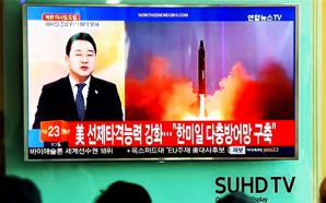 north-korea-missile-launch-2017-japan-highest-alert-president-trump