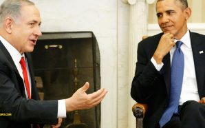 obama-tried-to-stop-netanyahu-election-2015