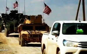 president-trump-orders-us-marines-raqqa-defeat-isis-iraq-islamic-state