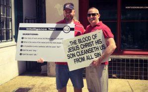 street-preaching-saint-augustine-florida-march-2017-nteb-rightly-dividing