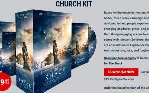 the-shack-false-gospel-bible-study-small-groups-laodicea-end-times