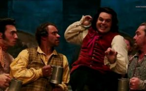 walt-disney-beauty-beast-first-gay-moment-lefou-gaston-live-action-lgbt