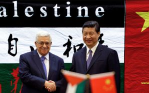 china-demands-creation-of-palestinian-state-middle-east-bible-prophecy