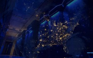 cyber-attack-feared-power-grid-failures-san-fransisco-new-york