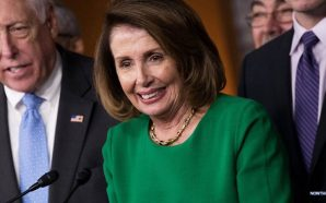 democrats-cheer-gop-failure-to-replace-obamacare
