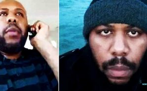 facebook-live-killer-steve-stephens