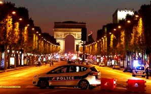isis-islamic-terror-attack-paris-france-champs-elysees-april-2017