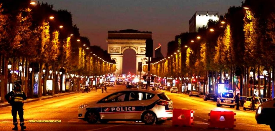 isis-islamic-terror-attack-paris-france-champs-elysees-april-2017