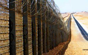israel-closes-sinai-border-wall-ahead-isis-terror-threats-passover-2017