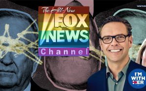 james-murdoch-liberal-fox-news-global-progressive-clinton-cnn-foundation