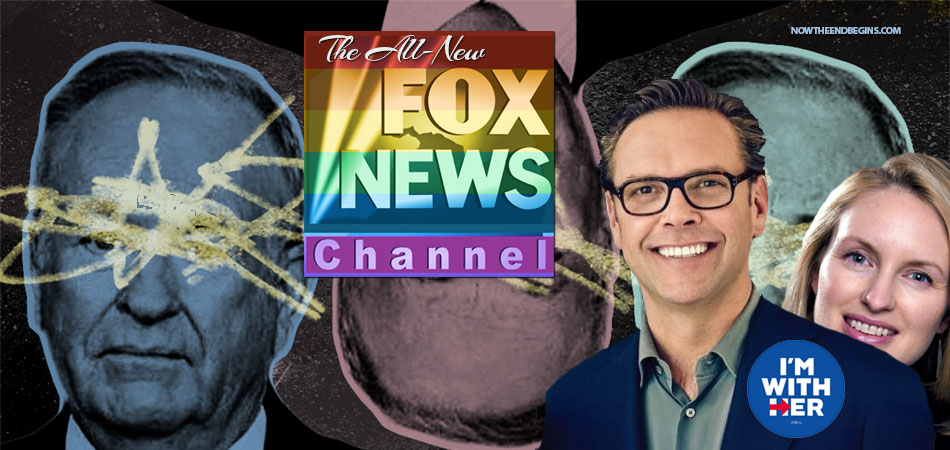 james-murdoch-liberal-fox-news-global-progressive-clinton-cnn-foundation
