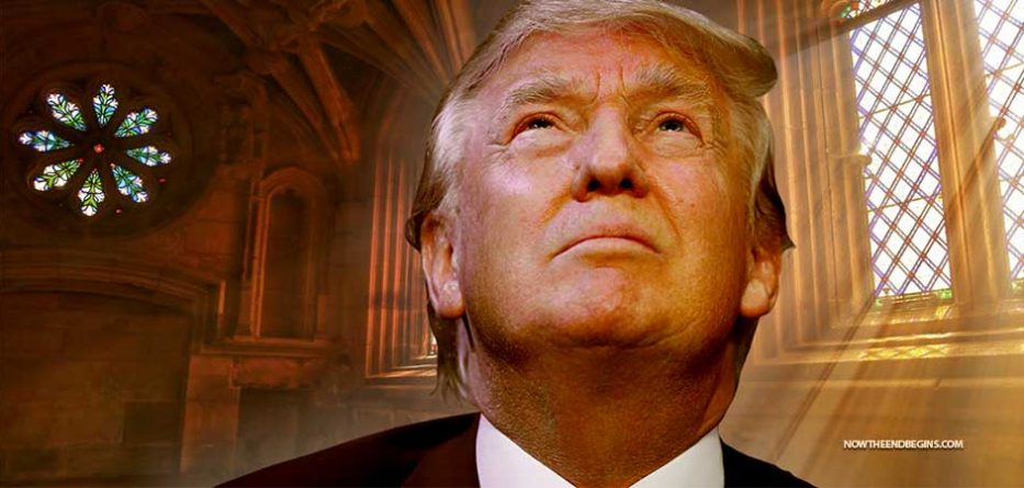 president-donald-trump-making-increased-references-to-god-bible-jesus-christ-christianity