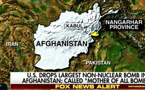 president-trump-orders-moab-bomb-dropped-on-isis-afghanistan-april-2017