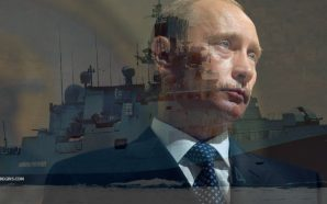 putin-orders-warship-to-syria-after-united-states-cruise-missile-strikes-trump-end-times