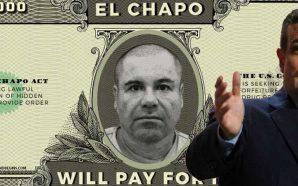 trump-build-the-wall-mexico-el-chapo-act-ted-cruz-genius