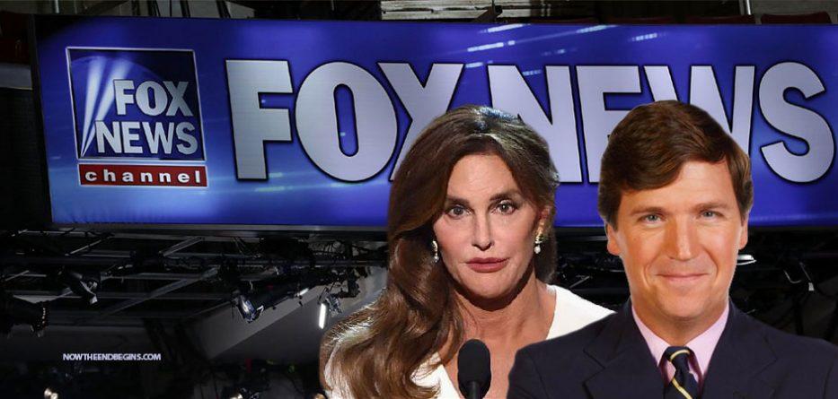 tucker-carlson-first-guest-bruce-caitlyn-jenner-lgbt-liberal-agenda-fox-news