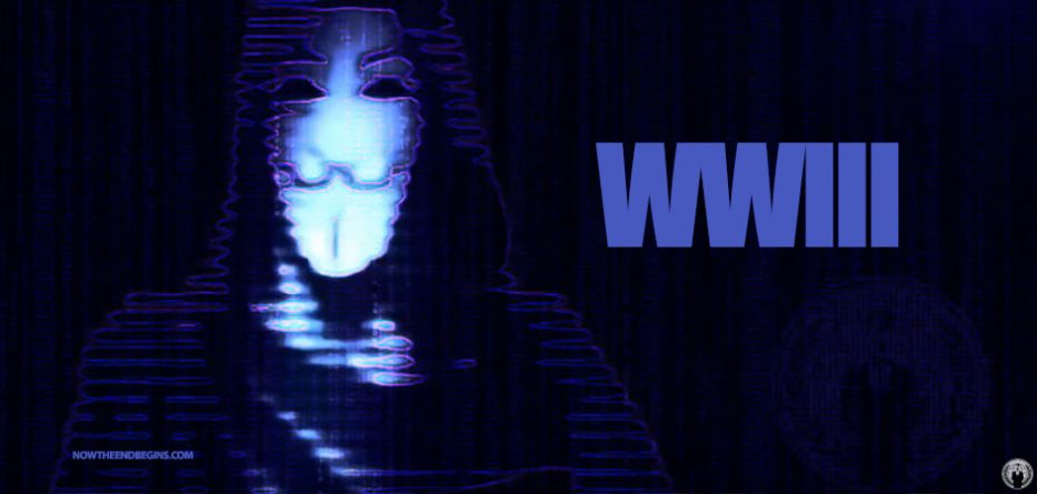 anonymous-releases-new-video-warns-wwIII-world-war-three-nteb