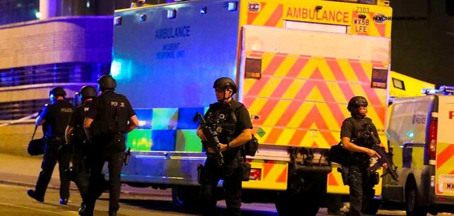 ariana-grande-concert-manchester-england-islamic-terror-attack-dozens-dead
