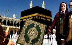 cnn-obama-cliams-islam-part-of-americas-founding-fake-news