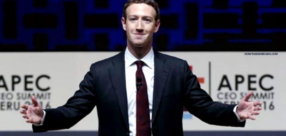 facebook-mark-zuckerberg-calls-for-global-superstructure-one-world-government-daniel-12