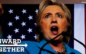 hillary-clinton-launches-onward-together-dark-money-web-site-resist