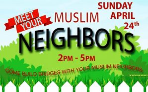 meet-your-muslim-neighbors-islam-coofe-cake-moon-god-allah