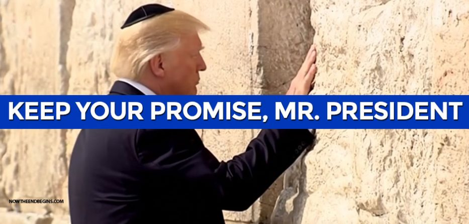 president-trump-to-sign-waiver-delaying-move-us-embassy-to-jerusalem-50