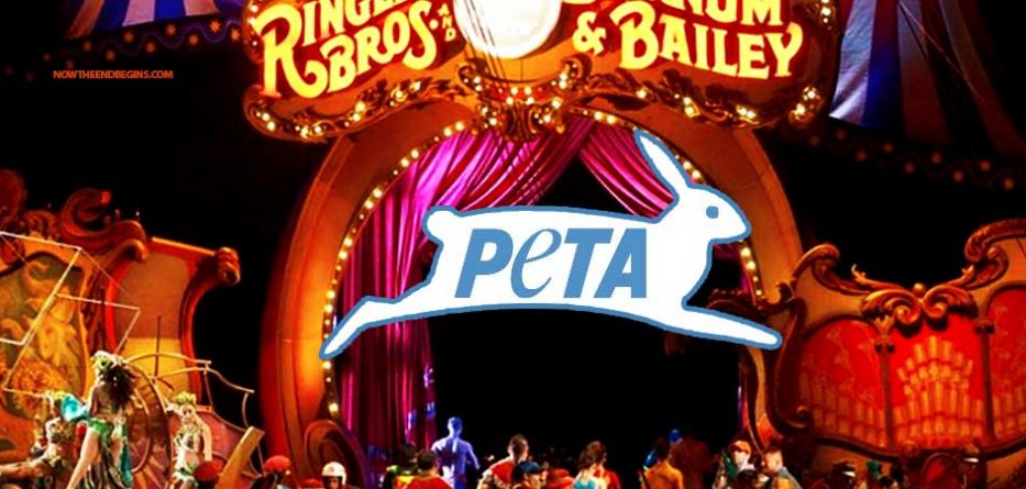 ringling-brothers-circus-closes-after-relentless-attacks-from-peta-liberal-loons