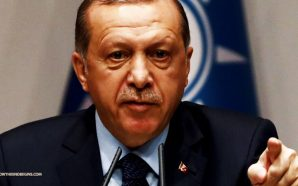turkish-dictator-recep-erdogan-calls-on-muslims-invade-jerusalem