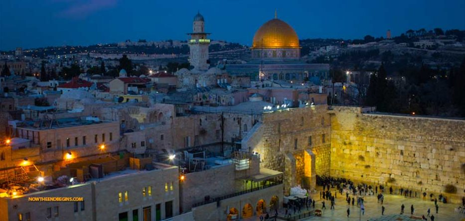 unesco-passes-resolution-occupied-palestine-denies-israeli-sovereignty-in-jerusalem-old-city
