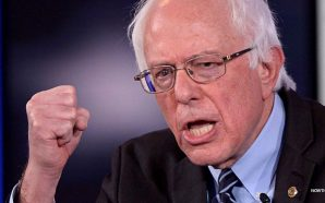 bernie-sanders-attacks-christianity-trump-nominee-russell-vought-jesus-christ